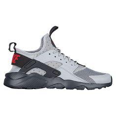 bf647f5ae9d6 Nike Huarache Run Ultra - Boys  Grade School at Foot Locker Nike Air Max  Sale. Nike Air Max SaleGrey ...