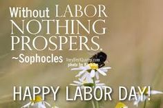 Image result for happy labour day quotes