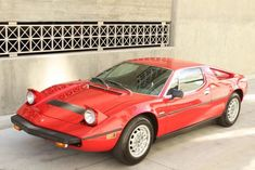 Get the Best Deal on 1975 #MASERATI #MERAK at #Copart Auto Auction. Buy It Now.