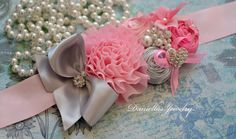 Hey, I found this really awesome Etsy listing at http://www.etsy.com/listing/110861300/maternity-sashbelly-bouquet-its-a