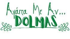 Αγάπα Με Αν...Dολμάς!: Λικέρ Καραμέλας βουτύρου Blog, Food Ideas, Google, Kuchen, Blogging
