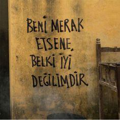 Poetic Words, Im Alone, Cool Girl Pictures, Street Graffiti, Im Sad, Restaurant Interior Design, Cool Words, Quotations, Mood