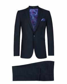 Stone Mac Jacket #gentleman #fashion #menswear #style #gentlemen ...