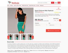 "Check out new work on my @Behance portfolio: ""Redloja Design"" http://be.net/gallery/44062639/Redloja-Design"