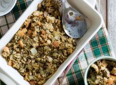 12 Best Vegetarian Thanksgiving & Christmas Recipes