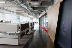 google-youtube-office-interior4