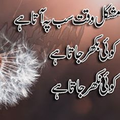 For more best aqwal e zareen and poetry please visit our site and share.