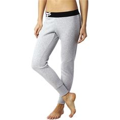 Fox Racing Certain Women's Pants