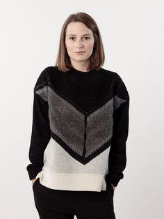 DAGMAR AW16 Denise Sweater