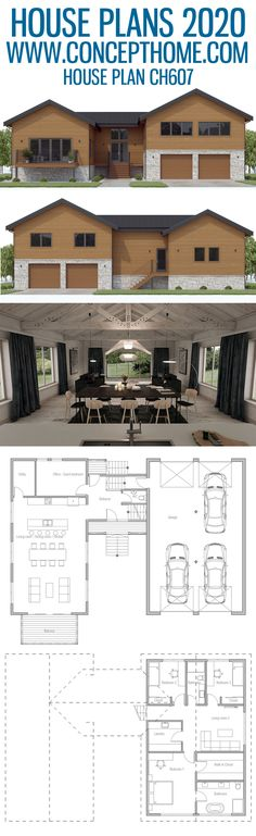 Home Plan, Beach Home Plans, Floor Plans Brick House Plans, Large House Plans, Open Floor House Plans, Porch House Plans, Basement House Plans, Craftsman House Plans, Country House Plans, Luxury House Plans, Dream House Plans