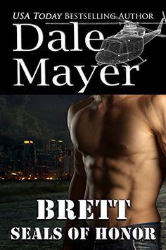 High seas terror, international intrigue… homegrown problems… Brett by @DaleMayer available now https://www.amazon.com/SEALs-Honor-Brett-Dale-Mayer-ebook/dp/B01N2ND48R/ref=sr_1_1?ie=UTF8&qid=1486744325&sr=8-1&keywords=Brett+by+Dale+Mayer