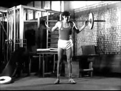 Pole Vault Drills of the Greats - YouTube