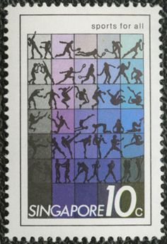 SO MUCH PILEUP: Philately Fridays: Stamp Grab Bag!
