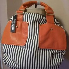 Handbag Large tote with strap Bags Shoulder Bags