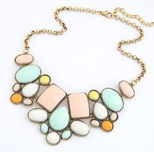 Choker Necklaces Directory of Necklaces & Pendants, Jewelry and more on Aliexpress.com-Page 7