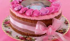 Birthday Cake, Sugar, Desserts, Food, Tailgate Desserts, Deserts, Birthday Cakes, Essen, Postres