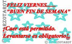 FELIZ VIERNES 13... SUERTE!!!  #FelizViernes #Viernes13 #VidaSana #Suerte #Deseos #Destino