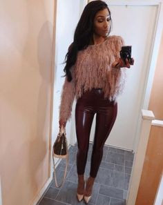 trendy birthday outfit ideas for women going out curves Night Outfits, Classy Outfits, Chic Outfits, Trendy Outfits, Fashion Outfits, Fashion Ideas, Outfit Night, Modest Fashion, Fashion Styles