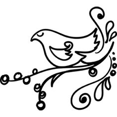 Google Image Result for http://crazysexycool.co.za/wp-content/uploads/2011/02/bird-doodle.jpg