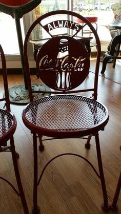 CokeChairs (1)