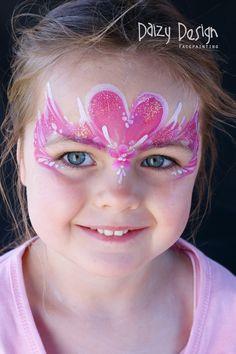 Amazing-DIY-Face-Painting-Ideas-1