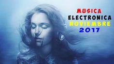Música En Ingles 2017 Lo Mas Escuchado|La Mejor Música Electrónica 2017|...