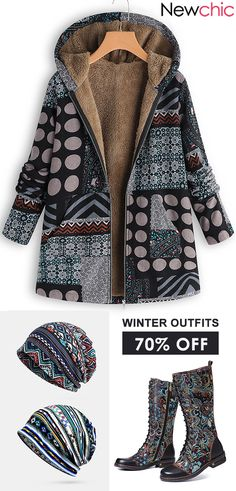 Outfit For Girls - Winter Outfits Winter Outfits, Cool Outfits, Casual Outfits, Maxi Coat, Vintage Coat, Vintage Dress, Themed Outfits, Winter Wear, Female Models