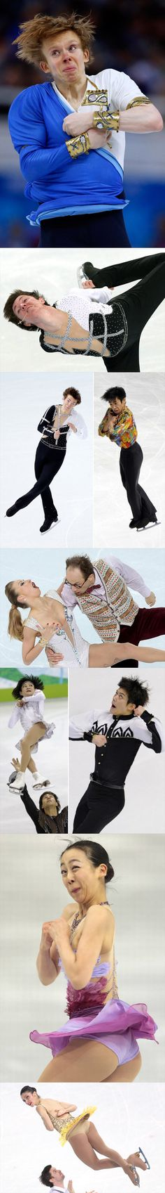 funny-Olympic-figure-skating-faces-ice