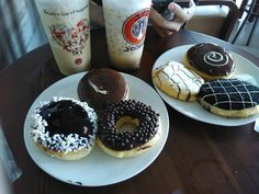 Jco from indonesia
