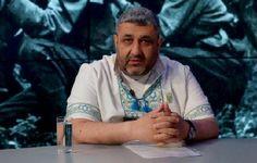 В России внезапно умер журналист, который вступился за Украину на КремльТВ http://proua.com.ua/?p=64733