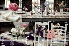 Austin Wedding Photographer | Vista West Ranch | Lance and Kristen » Nicole Chatham Photography Blog
