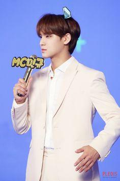 "180927 Seventeen ""Ideal Cut"" Concert VCR Shooting Behind the Scene Mingyu Wonwoo, Seungkwan, Hoshi, Hip Hop, Vernon, Pledis Seventeen, Seventeen Album, Kim Min Gyu, Choi Hansol"
