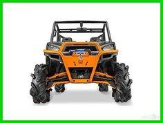 atvs-utvs-snowmobiles: 2016 Polaris RANGER XP 900 EPS HIGHLIFTER EPS HI New #Atvs #Snowmobile - 2016 Polaris RANGER XP 900 EPS HIGHLIFTER EPS HI New...