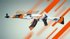 http://www.goodfon.su/download/ak-47-asiimov-asiimov/1920x1080