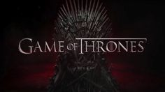 My most recent binge has been one of the most popular shows, which is Game of Thrones. I have always wanted to watch this show and I am glad that I did. This show is based on the book series Game of Thrones ( which I plan on reading). Cersei Lannister, Jaime Lannister, Daenerys Targaryen, Margaery Tyrell, Game Of Thrones Saison, Watch Game Of Thrones, Game Thrones, Lena Headey, Saga