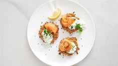 Tzatziki, Eggs, Favorite Recipes, Breakfast, Morning Coffee, Egg, Egg As Food