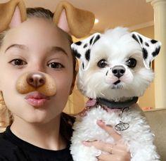 Ik....u already saw this but I love my puppy