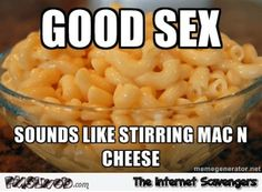 Hilarious adult humor  Inappropriate pics and memes  PMSLweb