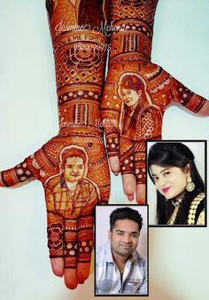 Mehndi Desing, Indian Mehndi Designs, Mehndi Designs For Girls, Wedding Mehndi Designs, Latest Mehndi Designs, Simple Mehndi Designs, Mehndi Design Pictures, Mehndi Images, Mehandhi Designs