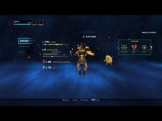 Jing Wei victory music extended - YouTube