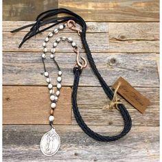 17519 | Handmade Jewelry | Love Tokens Jewelry