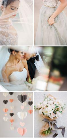 Originální Svatba - Vaše denní dávka svatebního snění