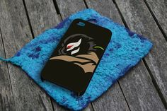 Bane The Reckoning iPhone 5 Case by snappycase on Etsy, $15.79