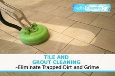 Tile and Grout Cleaning – Eliminate Trapped Dirt and Grime - Is your tile or grout looking a little dated? Get that original shine back and re-sealed by ordering professional tile and grout cleaning Perth, all work is guaranteed! Grout Cleaning, Cleaning Service, Perth, Tile, Mosaics, Tiles, Backsplash