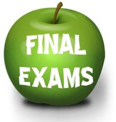 Fortune of Students  - ACC 290 Final Exam 100% Correct, $10.00 (http://www.fortuneofstudents.com/acc-290-final-exam-100-correct/)