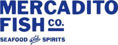 Mercadito Fish | Seafood and Spirits | Gold Coast, Chicago