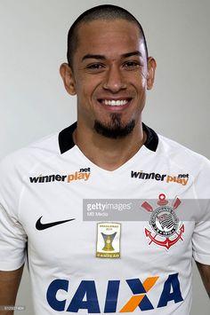 Brazilian Football League Serie A / - Lucca Borges De Brito ' Lucca '
