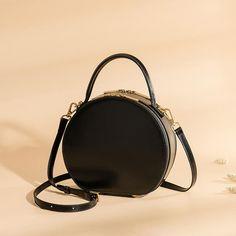 cb5fcfd0aba cuir sac sac à main en cuir noir sac à main en cuir tendance sac en