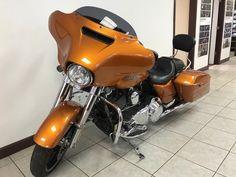 #harley 2014 Harley-Davidson Touring 2014 Harley Davidson Street Glide Special Edition Amber Whiskey Color 10K Miles please retweet #harleydavidsonstreetglideforsale