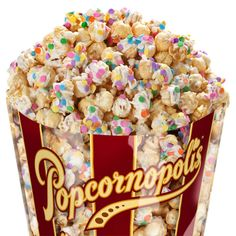 8 Best They Love Our Popcorn Images